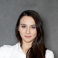 Karolina Kukuła