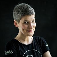 Małgorzata greten Pawlaczek