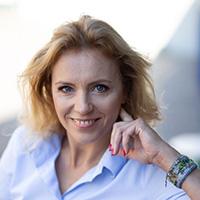 Tamara Górecka-Werońska