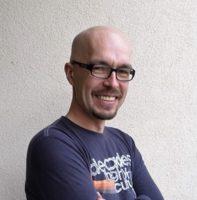 Krzysztof Spławski