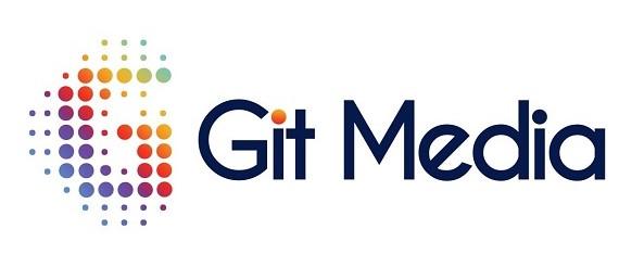 Gitmedia